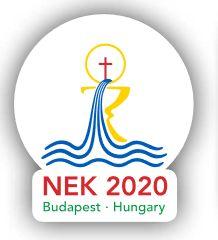NEKtár 2. évfolyam 2. szám, megjelenés: 2019. június