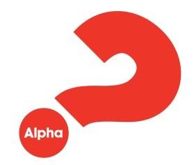 Új Alpha indul szeptemberben a közösségi házban