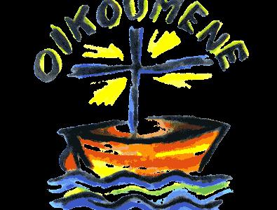 Igehirdetések – Ökumenikus imahét 2. rész