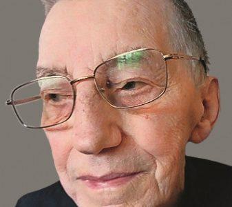 Dr. Bátorfi Béla atya elhunyt