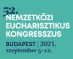 IEC2020 - 2021.09.05-12.